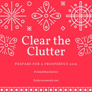 cleartheclutter
