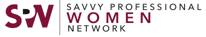 The Savvy Professional Women Network
