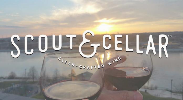 Clean Crafted Wine Delivered to Your Door!